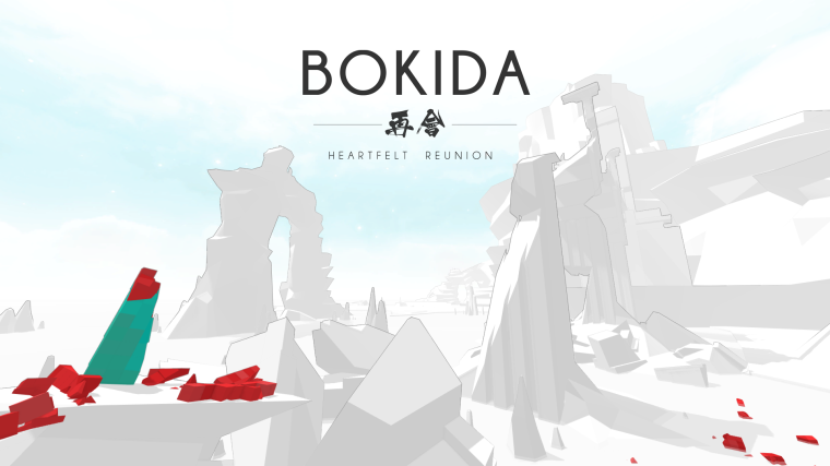 Bokida - new screen 9